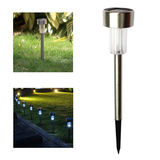 Solar Spot Lights Outdoor LED Landscape Lighting With PIR For Garden Driveway Patio Path Yard Backya