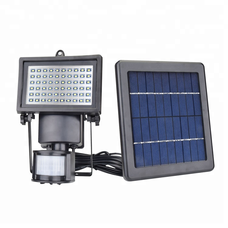60-LED-solar-motion-sensor-outdoor-flood.jpg