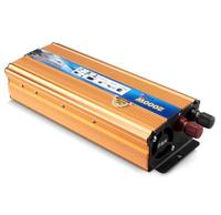 2000w car power inverter 12v 220v