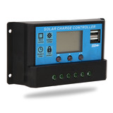 10A 20A Colar Charge Controller
