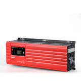 1000w 2000w 3000w 4000w 5000W Off Grid Solar Power System Pure Sine Wave Inverter for 10kw solar sys