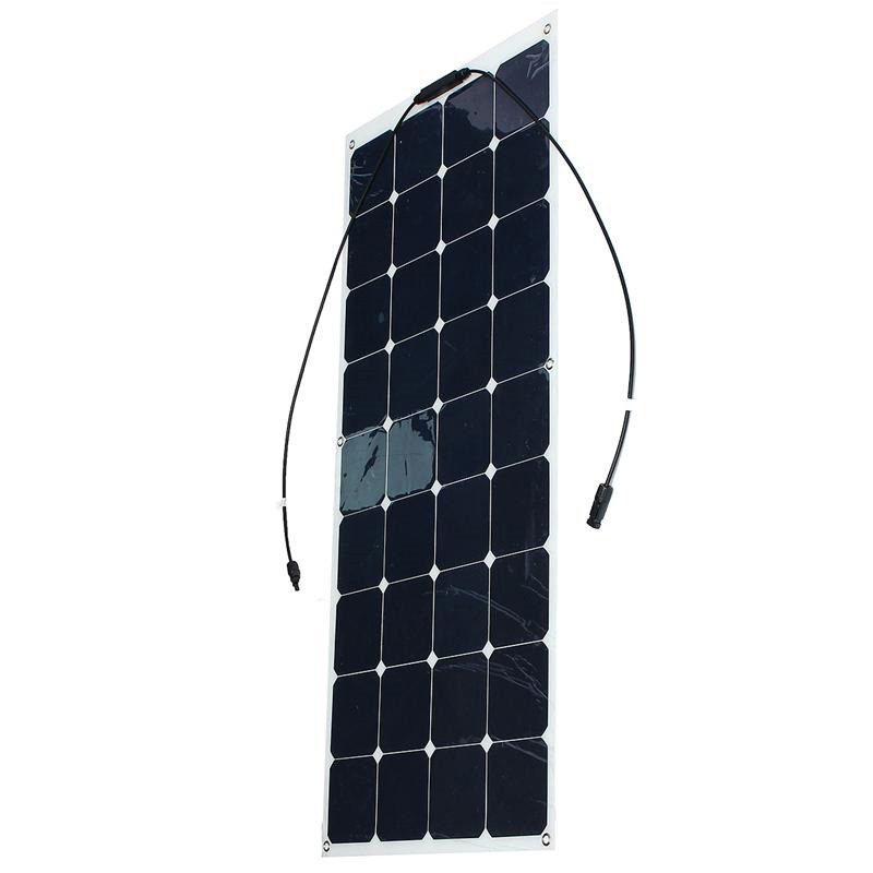 Sunpower Solar Panel Flexible Portable.jpg