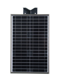 10w 15w 20w 30w 40w 50w 60w 80w 100w motion sensor all in one solar street light