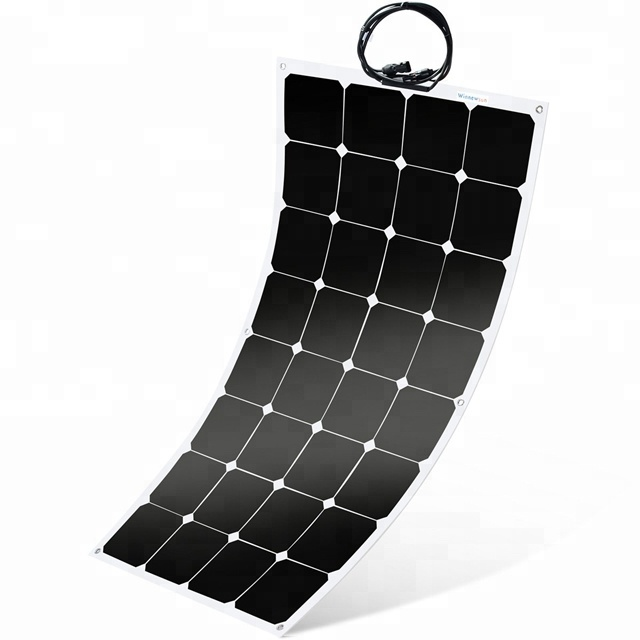 2018-High-Quality-OEM-solar-panels-50W.jpg