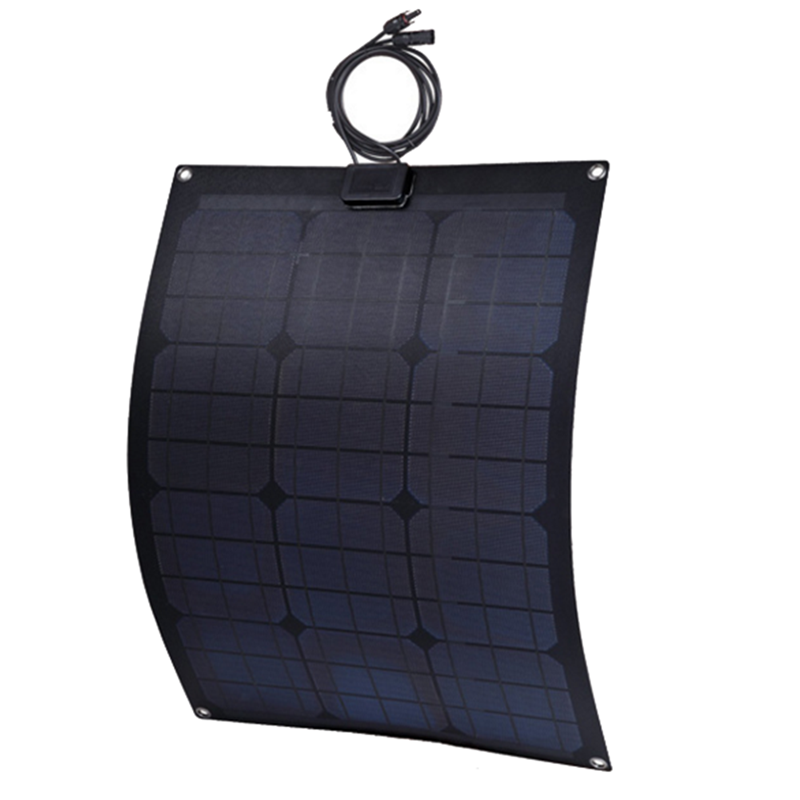 Sunpower-Solar-Panel-charger-30w-Semi-Flexible.png